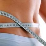 頑張らないダイエット!楽して1年で10kg体重を減らすコツとは