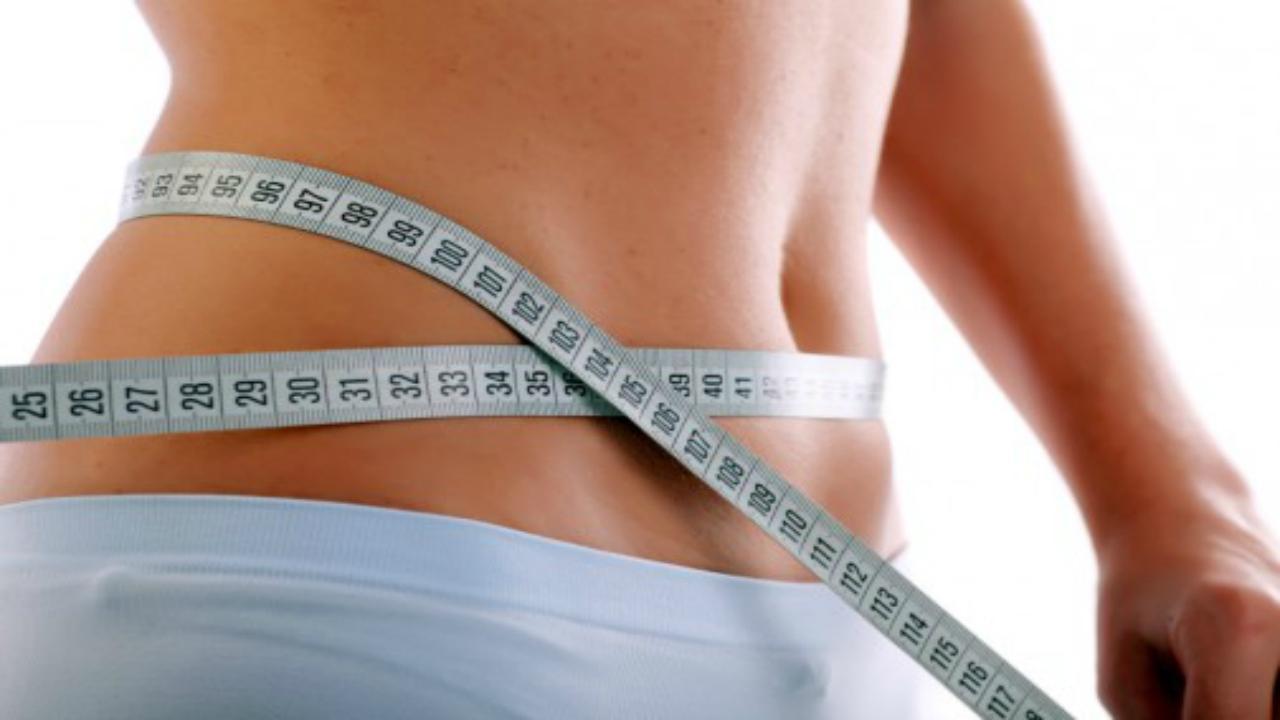 体重を減らすためにダイエット食品を食べるのは間違いな件