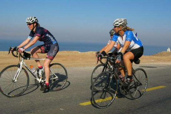 jordan-end-2-end---road-bike-tour-48565