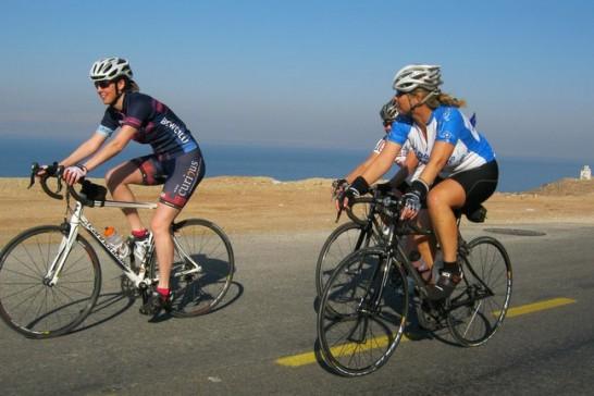 jordan-end-2-end---road-bike-tour-48565