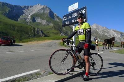pyrenees-raid---classic-road-bike-tour-51857