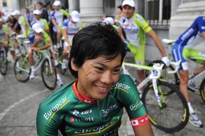 99th Tour de France