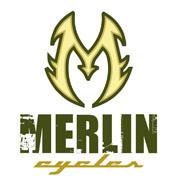 イギリスの自転車系ネット通販マリーンサイクルを利用した件