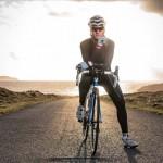 ロードバイクのシーズンインに必要な装備の確認と肉体面の慣らしについて