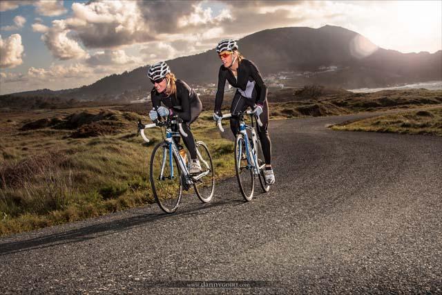 ロードバイクで走る50kmは絶妙!初心者と走り始めに優しい距離感