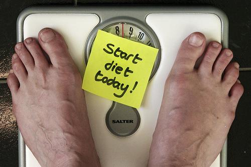 プロテインの選び方!体質・安心・手に入りやすいを重視せよ