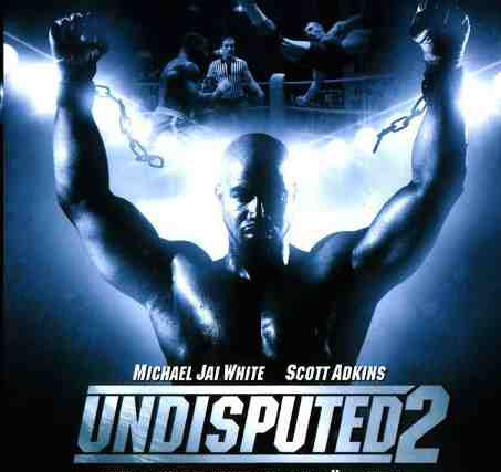 undisputed2