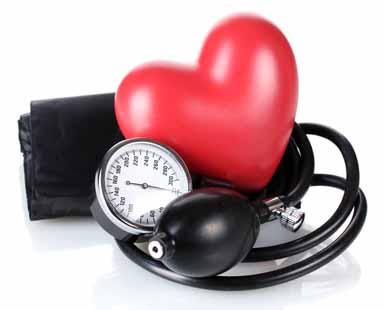 高血圧を簡単に下げる3つの方法!トマト・サツマイモ・ゾンビを意識せよ