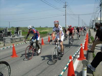 会津でヒルクライム!ロードバイク初心者が時空の路で楽しむコツ
