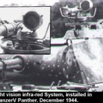 infra_red_system2