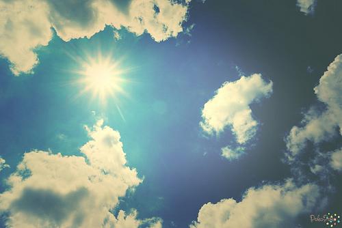 夏の日焼けを防ぐ!ロードバイク乗りが土方焼けしない為の方法