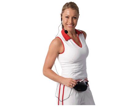 スポーツジムの服装!トレーニングに最適なウェアの組み合わせ