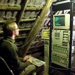 エックスドメインのスマホ広告を消す!問題解決方法はサーバー移転