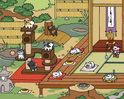 By: Tatsuo Yamashita