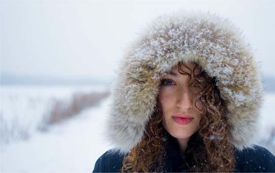ロードバイクの冬ウェア!東北在住のオレが防寒対策を紹介する件