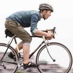 坂バカ必見のシャカリキ!狂気の自転車マンガはロード乗りを熱くする件