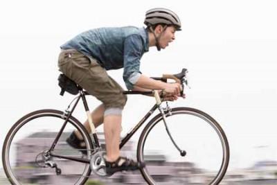 初めてのロードバイク!予算別に揃えた方が良い装備品を考えた件