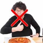 ダイエット成功!体重が15kg減ると見た目の印象は大きく変わる件