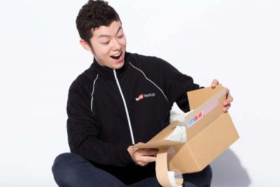 Amazon配送ミスの対処法!シマノSPD SLを1個注文したら10個届いた件
