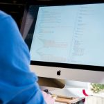 iMacの初期トラブル!アップルサポート電話サービスで解決した2つの問題