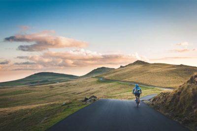 自転車選びに近道なし!趣味沼にハマって見えてくる自分の好みについて