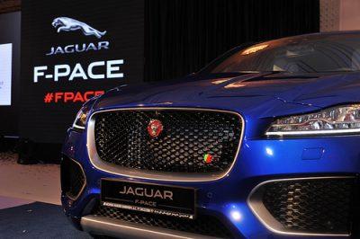 By: Jaguar MENA